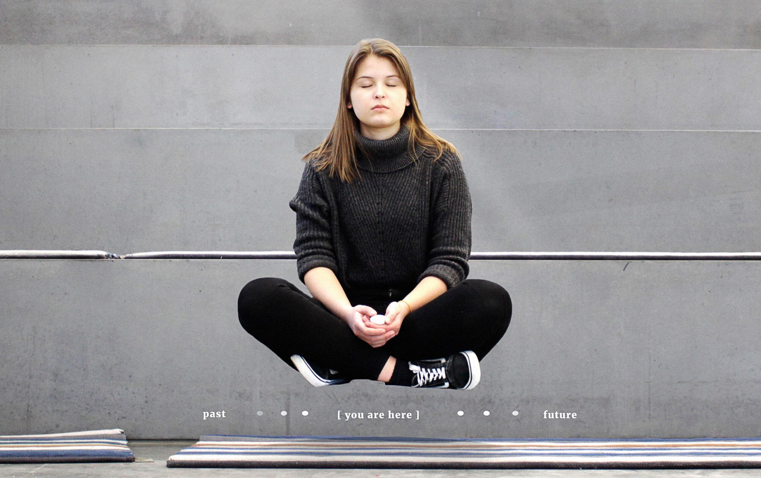 Ovo_meditation_2