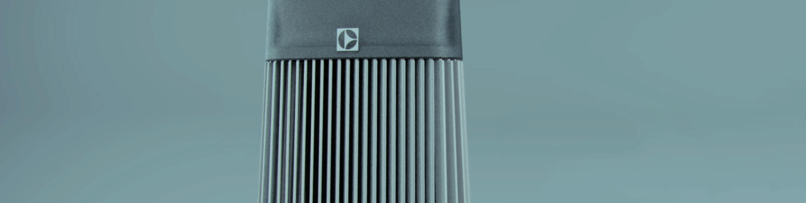 Electrolux - Concept Development